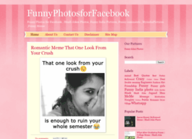 funnyphotosforfacebook.blogspot.com
