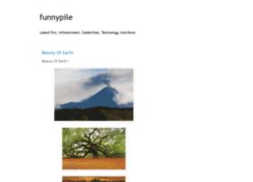 funnypile.blogspot.com