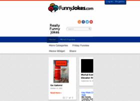 funnyquotes.com