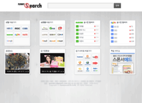 funnysearch.co.kr