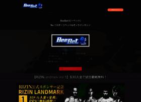 funnysite.org