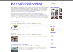 funnyslideshows.gr