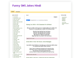 funnysmsjokeshindi.blogspot.in