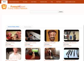 funnyvi.com