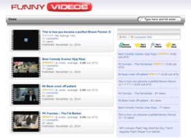 funnyvideocliponline.com
