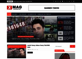 funnyvideos33.blogspot.com