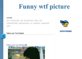 funnywtfpicture.blogspot.com