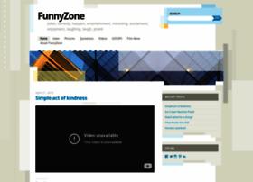 funnyzune.wordpress.com