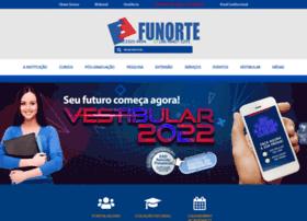 funorte.com.br