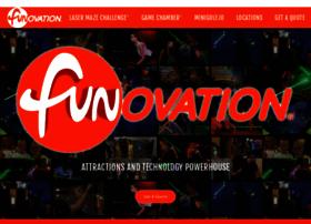 funovation.com