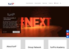 funp.com