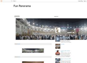 funpanorama.blogspot.com