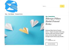 funpaperairplanes.com
