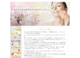 funpenang.com