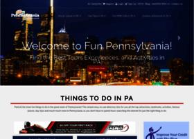 funpennsylvania.com