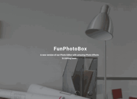 funphotobox.com