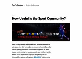 funpic.org