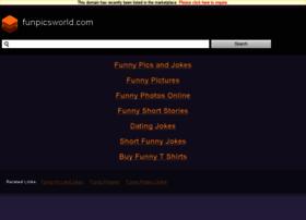 funpicsworld.com