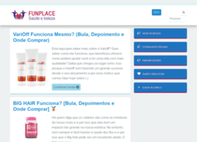 funplace.com.br