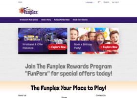 funplexnorth.pfestore.com