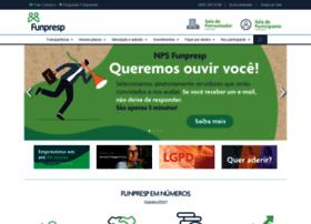 funpresp.com.br