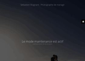 funquatre.fr