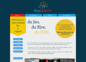 funquest.be