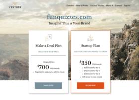 funquizzes.com