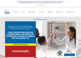 funrio.org.br