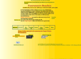 funrunnersbeaches.com