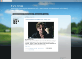 funs-times.blogspot.com