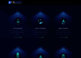 funsahara.co.uk