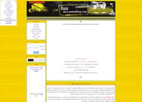 funsara.samenblog.com