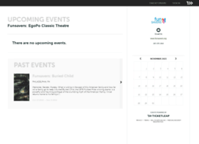 funsavers-egopo-classic-theatre.ticketleap.com