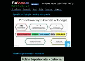 funshare.eu