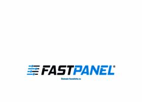 funshirts.ru