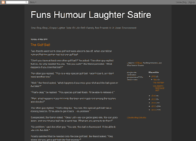 funshumour.blogspot.in