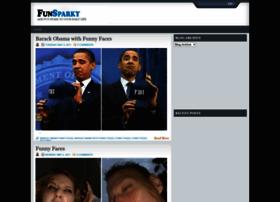 funsparky.blogspot.com