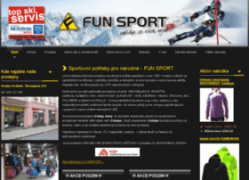 funsport.cz