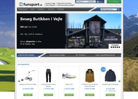 funsport.dk
