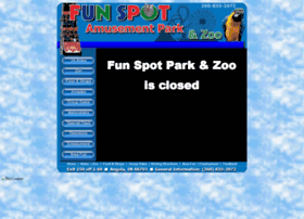 funspotpark.com