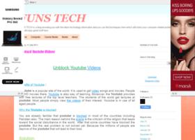 funstech.blogspot.com