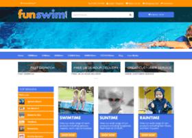 funswim.co.uk