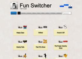funswitcher.com