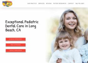 funtasticdental.com
