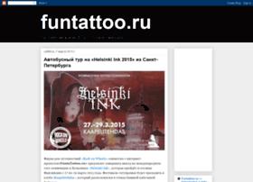 funtattoo.blogspot.com