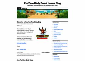 funtimebirdy.wordpress.com