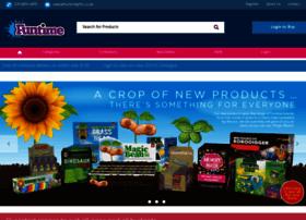 funtimegifts.co.uk