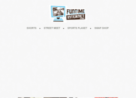 funtimeinternet.com