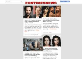 funtimesnews.com